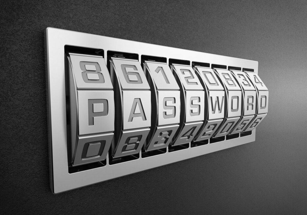 What-If-There-Was-a-Way-Out-of-What-If-There-Is-Password