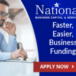 National-Business-Capital-Services-Reviews-Banner1