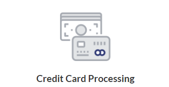 National-Business-Capital-Services-Reviews-Credit-Card-Processing