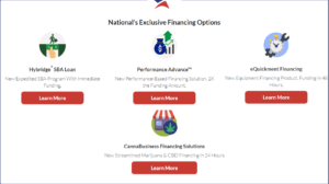 National-Business-Capital-Services-Reviews-Options