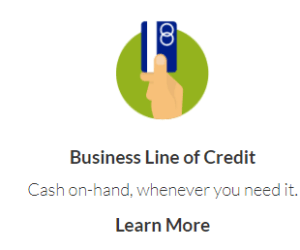 National-Business-Capital-Services-Line-of-Credit