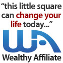 Wealthy-Affiliate-in-Review