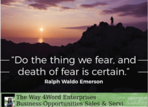 What-If-There-Was-a-Way-Out-of-What-If-Fear-Quote