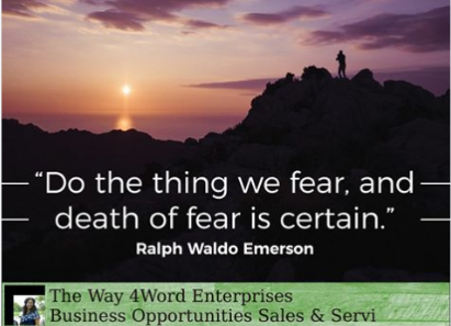 What-If-There-Was-a-Way-Out-of-What-If-There-Is-Synduit-Fear-Quote