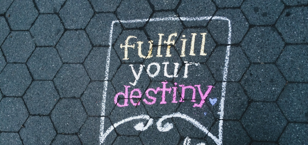 Do-You-Have-the-Heart-to-Visualize-Fill-in-the-Gap-Destiny