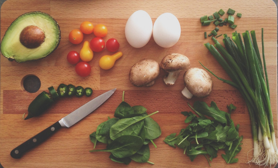 Home-Health-Care-Consultants-Holistic-Nutritionist-Unit-Foodprep