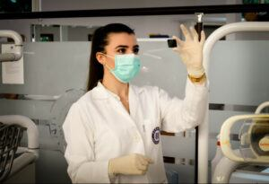 Home-Health-Care-Consultants-Nurse-Practitioner-NP-Unit-Health-Nurse