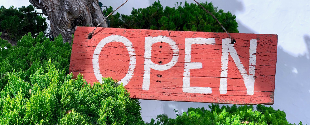 How-to-Get-Help-for-a-Small-Business-After-the-Bank-Says-No-Open
