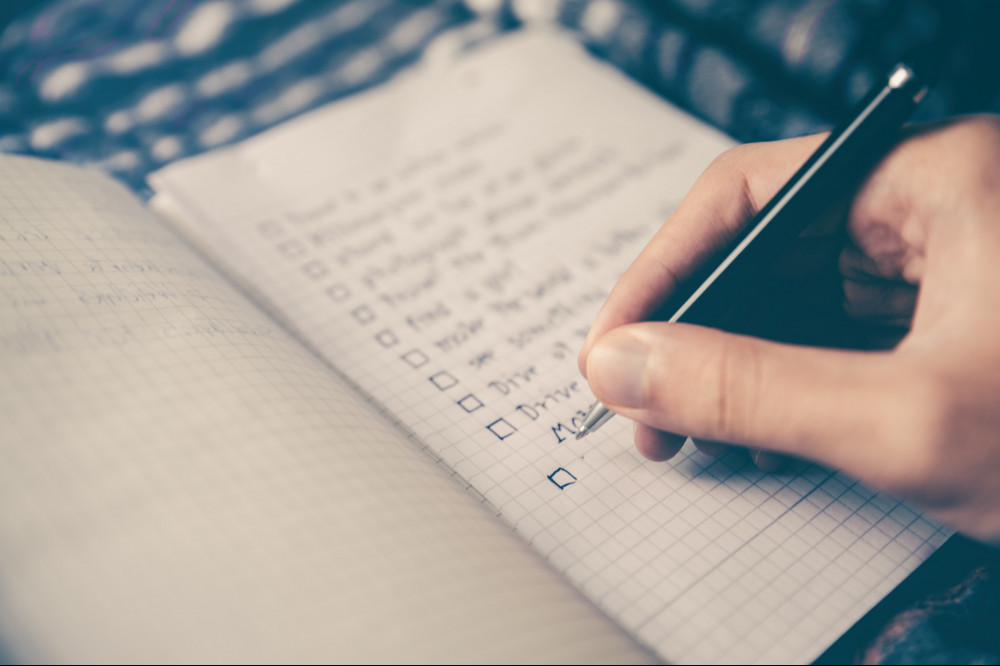 A-Caregiver's-Career-Tell-Your-Story-About-Your-Journey-Checklist